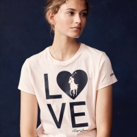 LIFE | This Initiative By The Polo Ralph Lauren Foundation Is Raising Awareness About Breast Cancer